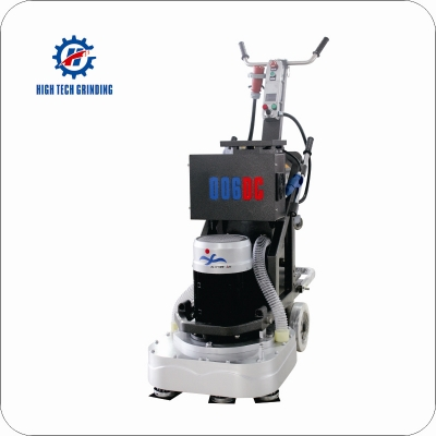 cement grinding dust collector machine
