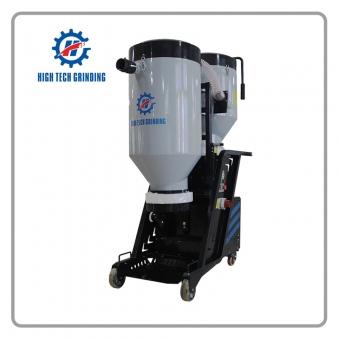 New Arrival industrial Vacuum Cleaner