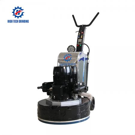800-4A Floor Grinding Machine